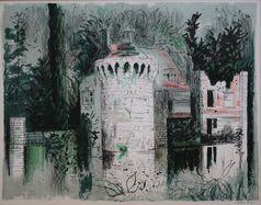 John+piper+scotney+castle
