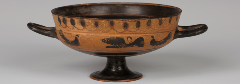 ancient-greek-siana-black-figure-kylix