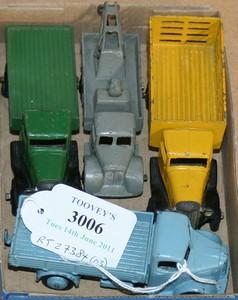 LOT 3006