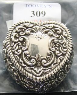 LOT 309
