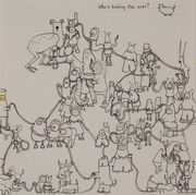 Estimate: £100-150