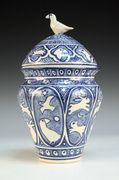 Estimate: £150-250