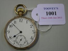 LOT 1001