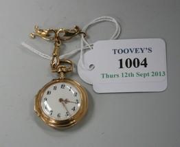 LOT 1004