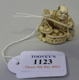 LOT 1123
