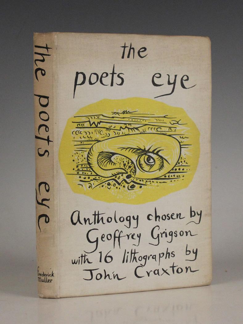 Poetry W J Turner Amp Sheila Shannon Editors New