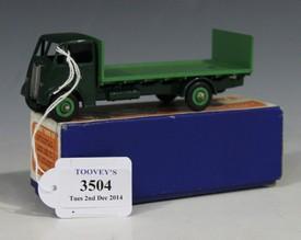 LOT 3504