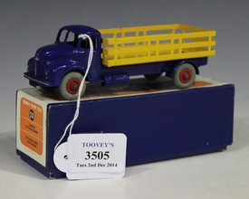 LOT 3505