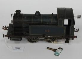 LOT 4121