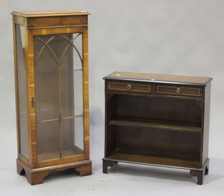 century kitchen cabinets toovey s period amp antique furniture auctions amp valuations 2056