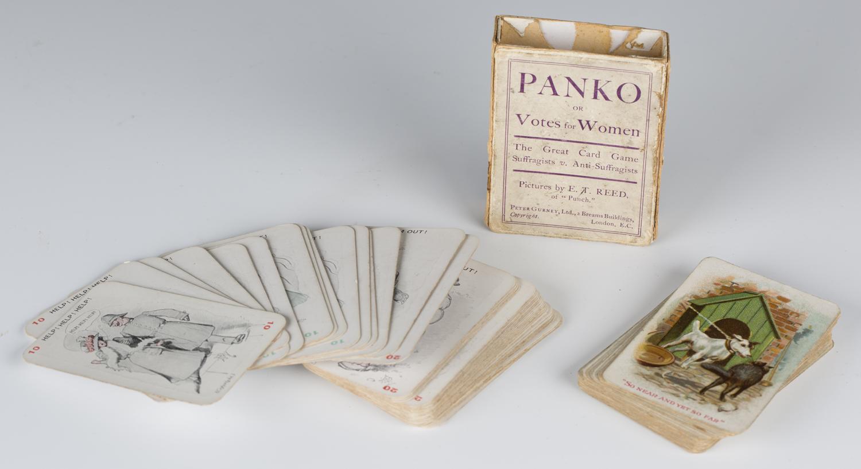 games games poker suffrage