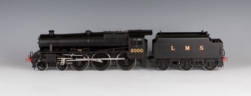LOT 3061