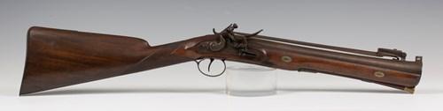 LOT 1822