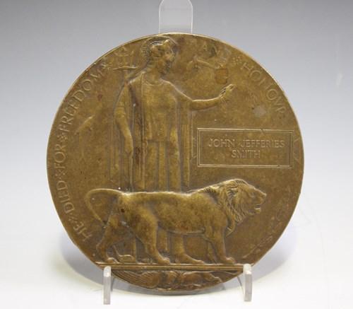 LOT 1857