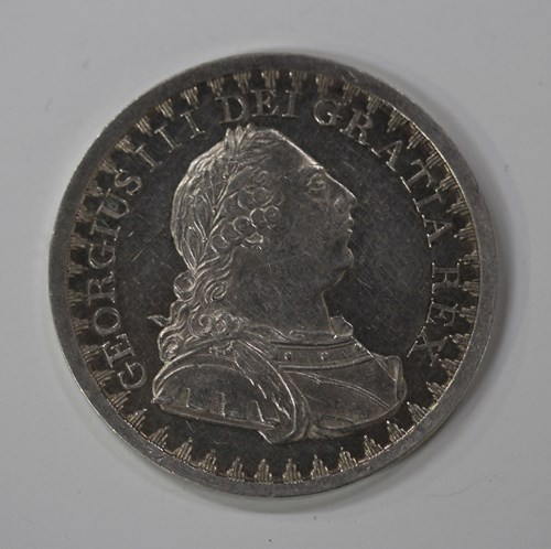 LOT 1801