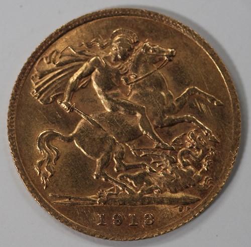 LOT 1810