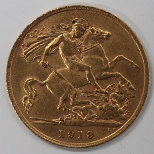 LOT 1821