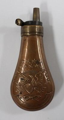 LOT 1832