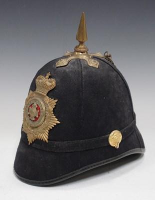 LOT 1843