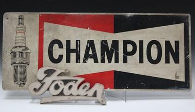 LOT 1952