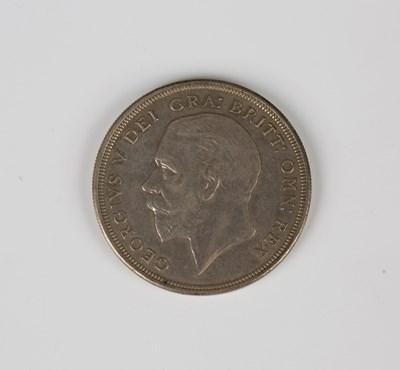 LOT 1802